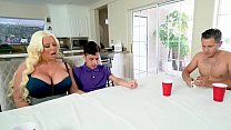 15879 friend son mom  full videos http://zo.ee/6BqfD preview