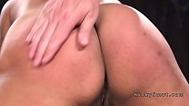 8566 Two slaves back to back vibed preview