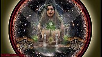"Sexorcism the Tantric Opera Episode 20 ""Psychedelic Goddess Puja to Open Chakra Flowers with Bija Mantras"""