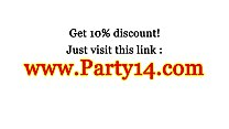 Real party amateurs riding dick at group orgy