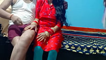 Indian Best XXX Newly Married Wife In-house