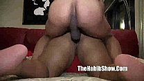 17466 cherryred milf bbw thick phat fucked monster cock licking icecream preview