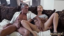 Old guy hardcore and young compilation xxx What would you choose -