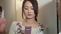 Asian Wife cheating |Sarina Takeuchi| preview image