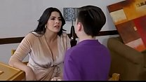 Black hair m. What is the name of this movie?What is the name of the actress