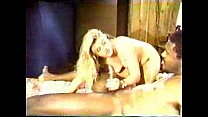 Blonde white wife with black lover - Homemade Interracial Cuckold Vintage