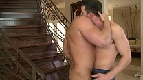 Video Brock Sean 20100226112633 Full Length 2024k
