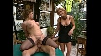 Steve Holmes great Cock in a Pissing Day!!!