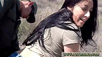 Xxx pawn cop Mexican officer prpopses Kimberly ...