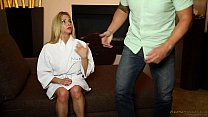Cheating with my husband's brother! - Rachel Roxxx - Fantasy Massage