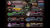 Sex Racers - Adult Android Game - hentaimobilegames.blogspot.com