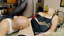 Image: [Taboo Passions] Madisin Lee in Cooking For Stepmom
