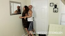 Image: [Fell-On Productions] Madisin Lee in My Slutty Mom