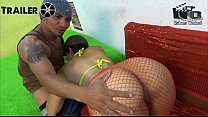 Big round ass. Carol Full Passion on xvideo red,'s Thumb