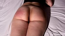Teen Strips and Uses Toys On Webcam  See her cam on wwwChatWebCamLiveinfo