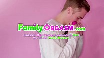 Sister's Stories - New Family & New Brother - FamilyOrgasm.com Thumbnail