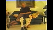 Nwv-379 - Hairbrush Spankings 2003 thumbnail