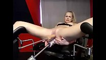 www.girls4cock.com\/Siswet19 — Elise  gorgeous squirt teen , athletic vagina ! Tiny small teen with big machine
