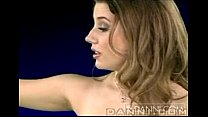 Erica Campbell Naked Joke2 xvid mpeg2video