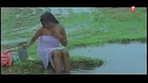 Mallu Bhabhi Hot Sex With Boyfriend * Www.hellosex.guru *