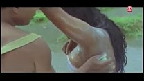Mallu Bhabhi Hot Sex with boyfriend * www.hellosex.guru *'s Thumb