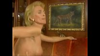 ELEGANT GERMAN MATURE WIFE FUCK A BULL  BY Eldo... Thumbnail