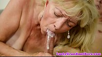 Screenshot Gilf screwed  hard by plumber