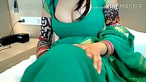 Neha wants her brothers dick after marriage clear Hindi audio part 1