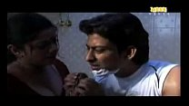Indian swathi varma hot with young boy ⁃ bokep toge thumbnail