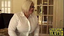 best friends mom fucked by son friends pornhub video