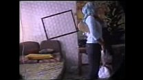 WANITA BERTUDUNG 8 - download porn videos