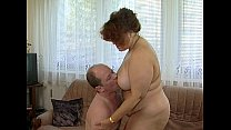 JuliaReaves-DirtyMovie - Big Fick - scene 2 - v... thumb