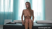 Download video bokep Jill has stunning BJ eyes and is an epic gagger 3gp terbaru