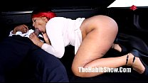 19018 bbc jovan jordan fucks phat booty thick red chitown preview