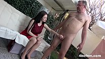 Download video bokep CFNM - Just Wanked an Old Perv in the Backyard 3gp terbaru