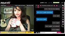 ScreenCapture 2015-1-9 3.57.29 - Movie Moments 3 Preview