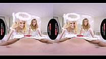 RealityLovers - Anal Angels video