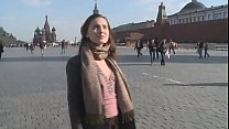 Francine A Moscow