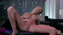 GIRLS GONE WILD - Young Texas College Girl Astr... thumb