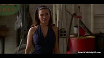 Jennifer Connelly Inventing the Abbotts 1997