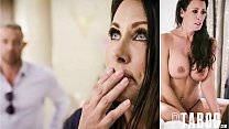Alina Lopez, Reagan Foxx In Like Mother like Daughter 2 thumbnail