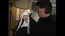 12156 This nun has a dirty secret: she's a whore! preview