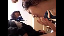 5300 Japanese lesbian piss drinking preview