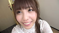 https://bit.ly/2V4GRUn A beautiful sex friend. She is friend from infancy.  Rich sex and fellatio between a guy who enjoys video shooting and a beautiful sex friend. Japanese amateur homemade porn.