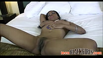 Black Girl First Porn Casting - TeenBlackGirls.com