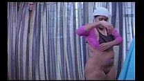 Mallu  actress uncensored movie clips compilation - pussy  fingering and fucking guaranteed Thumbnail