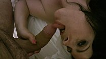 In hotel room fucking with the horny spanish milf Montse Swinger