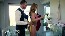 (Skylar Snow, Quinton James) - Tailored to Perfection - BABES