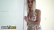 sunny nude hd - Monsters Of Cock Interracial Scene Featuring Natalia Starr and Jason Brown thumbnail