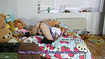 My Little Sister Can't Be This Perverted preview (Oreimo cosplay) preview image